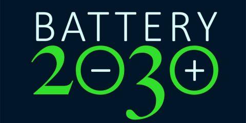 Battery 2030+, iniziativa Ue da 40 milioni di euro per la ricerca e l'innovazione applicata ai sistemi di accumulo
