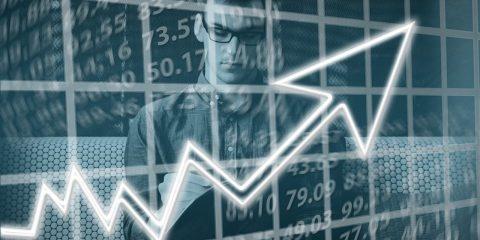 Borsa, al via le nuove regole delle società quotate. Cosa cambia