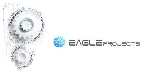 Il 27 giugno a Milano evento di presentazione EagleProjects