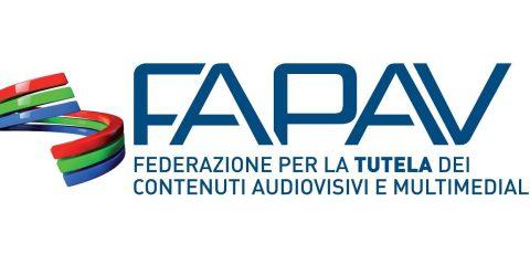 FAPAV annuncia due nuovi associati, Lega Serie A e Netflix