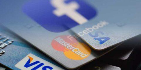 Visa, Mastercard, Uber e Paypal coinvolti nel progetto Libra di Facebook