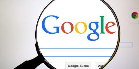 Copyright, il colpo di mano di Google che aggira la legge francese