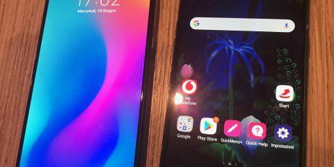 5G, nuovi smartphone in arrivo ma per l'impatto sul business ci vorranno anni