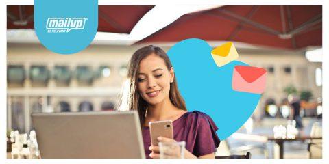 L'email marketing non va in vacanza: i consigli per le campagne estive