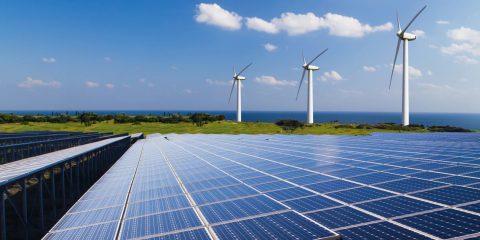 Energia verde: quando conviene averla in bolletta? Tutte le aziende che la forniscono