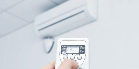 Condizionatori, 10 consigli per ridurre consumi e costi in bolletta