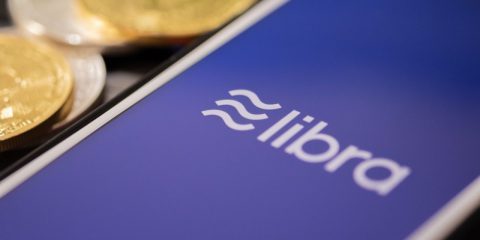 """Libra mette in allarme anche le Authority Privacy: """"Facebook risponda alle nostre 6 domande"""""""