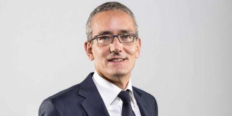 Rete unica, Maximo Ibarra (Sky) 'Sì modello wholesale only, no a controllo di operatore integrato'