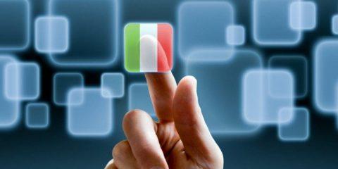 Cybercrime, in Italia la PA è presa di mira da Ransomware, Banking Trojan e Spear Phishing