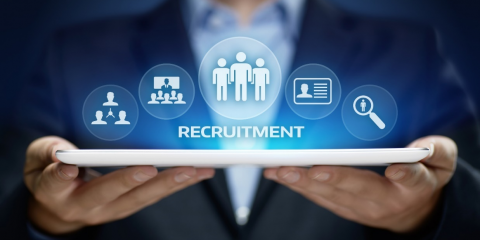 Recruitment e Intelligenza artificiale, 5 esempi innovativi