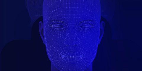 Riconoscimento facciale, attacco hacker alla frontiera Usa. Rubate 100mila foto