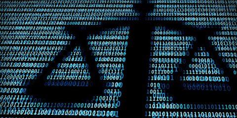 Pa digitale, perché il dietrofront del Tar Lazio nell'utilizzo dell'Algoritmo