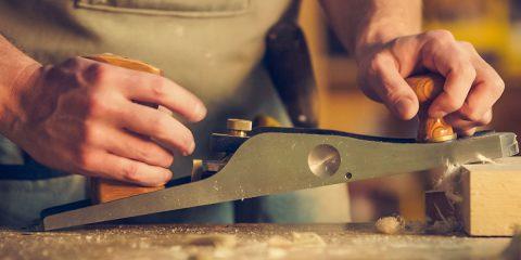 Contributo a fondo perduto fino al 50% per sostenere la nascita di nuove imprese artigiane