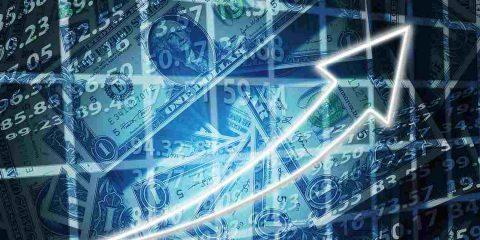 """Trasformazione digitale, studio Accenture: """"Risultati concreti per il 50% degli istituti bancari"""""""