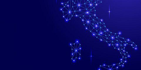 PNRR, crescono a 6,31 miliardi i fondi per ultrabroadband e 5G