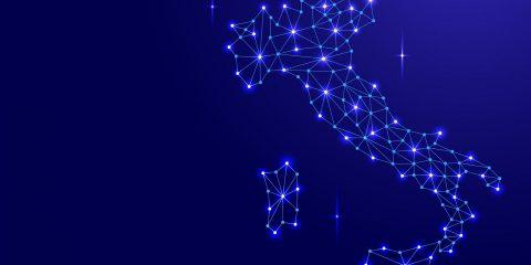 Industry Tlc, c'è 'un problema Italia'? Trend finanziario insostenibile per le telco (seconda parte)