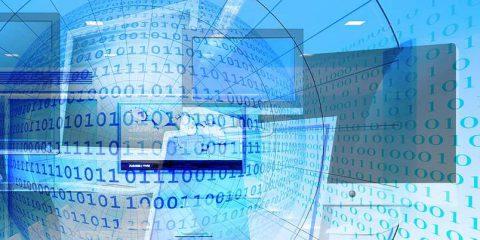Lepida: un decalogo big data condiviso per l'Emilia Romagna