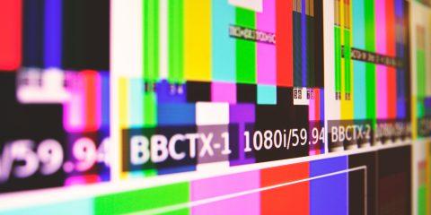 Decreto Legge 'Quote', allentati gli obblighi di trasmissione e di produzione per le Tv