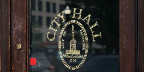 La città di Baltimora vittima del ransomware RobbinHood. 18 milioni di dollari di danni