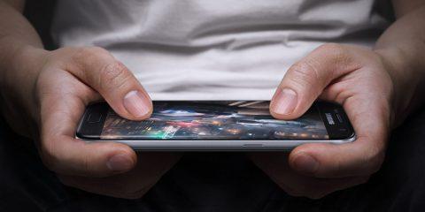 La spesa nel mobile gaming? Il 20% in più rispetto a PC e console