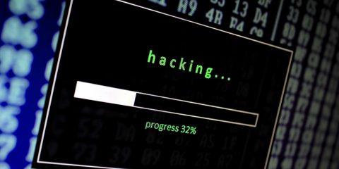 Cybercrime, in Italia la sanità resta il settore più colpito. In calo l'hacktivism