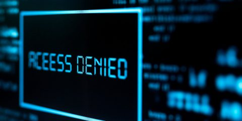 Cybercrime, scoperta vulnerabilità sull'infrastruttura Huawei