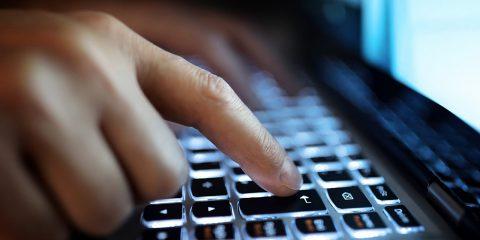 Phishing via email, il Coronavirus diventa una leva per i Criminal Hacker. Come difendersi