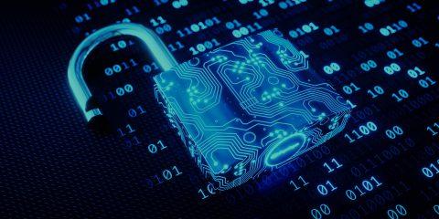 Accenture, aziende italiane investono in cybersecurity ma i risultati non sono quelli attesi