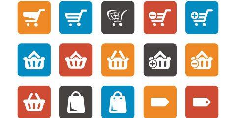 """Guida MailUp per gli store online: """"Massaging apps per gli ecommerce"""""""