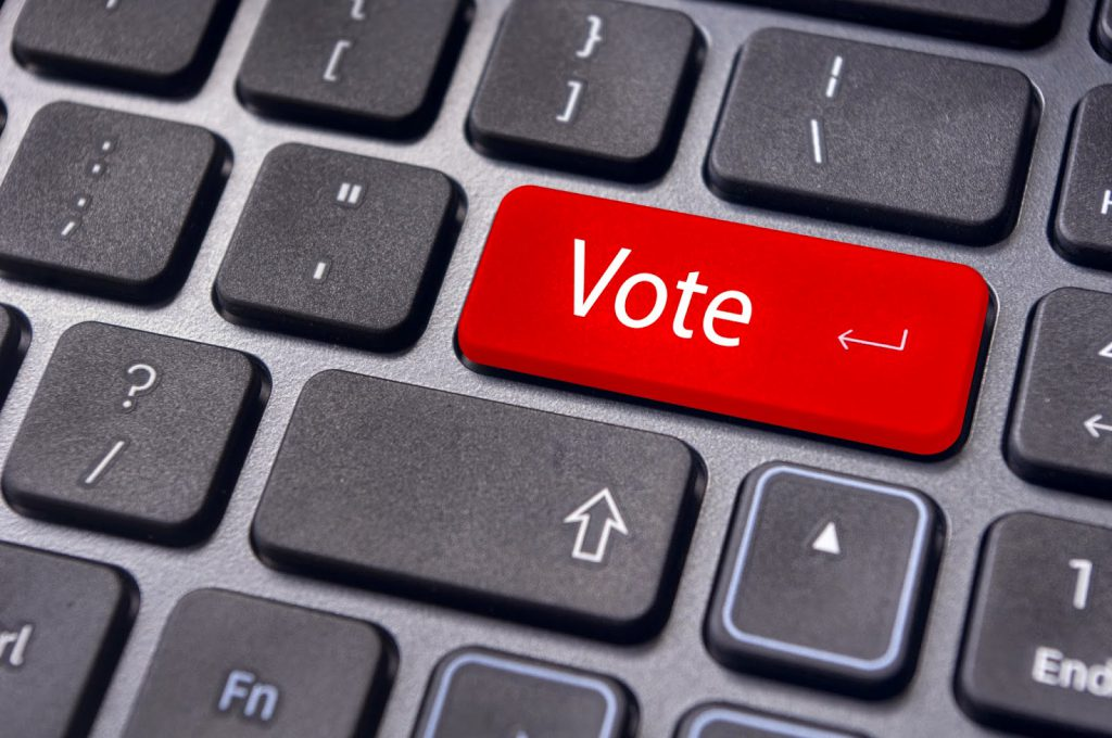 voto_elettronico