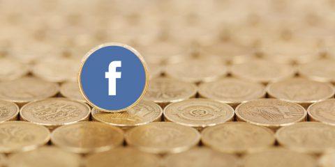 Facebook, il 18 giugno il lancio ufficiale della criptovaluta?