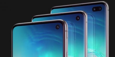Samsung Galaxy S10e dopo un mese di utilizzo: un vero top, con qualche debolezza