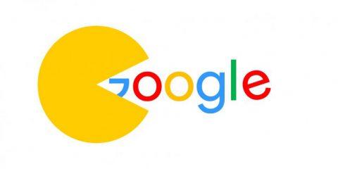 Agcom: 'Procedimento per accertare posizioni dominanti nella pubblicità online' (Cosa rischiano Google e Facebook)