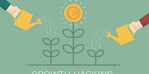 Marketing digitale, di cosa ha bisogno chi fa growth hacking?