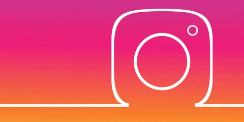 Instagram, come scegliere l'hashtag perfetto per il tuo business