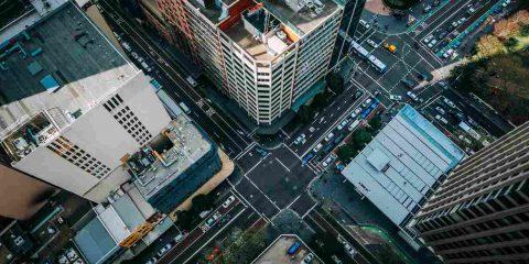 Pon Infrastrutture e Reti, bando da 20 milioni di euro per le smart roads