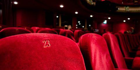 Dal Governo 11 miliardi alla cultura. Ma cinema e teatri restano chiusi