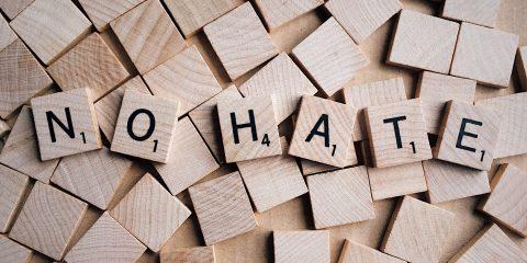 """Società multiculturale e contrasto ai discorsi d'odio alla tre giorni della kermesse """"Parole, non pietre"""""""