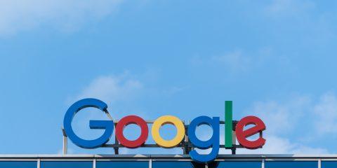 Google, multa di 150 milioni per comportamenti anticoncorrenziali e pubblicità poco chiara su Ads