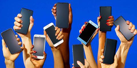 Maxi frode su prodotti hi-tech (500 milioni di Iva evasa). L'illegalità dietro le 'super offerte'