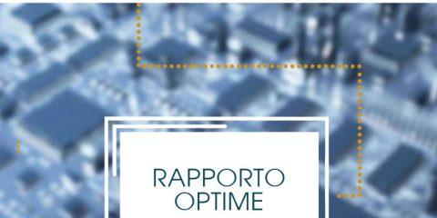 Presentazione del Rapporto OPTIME 2019. Il videoreportage e le videointerviste