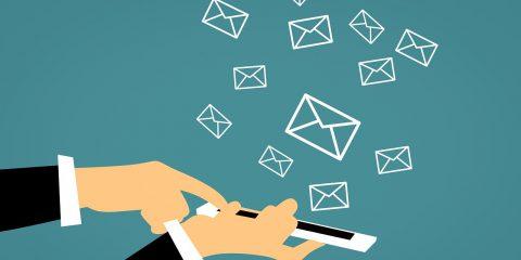 """MailUp, online l'ebook """"La personalizzazione delle email"""""""