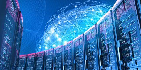 Bologna, selezionata dall'Ue, per ospitare un supercomputer con elevatissime capacità di calcolo
