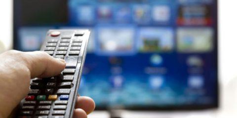 Che anno sarà il 2021 per la tv streaming? Netflix e gli altri, ecco i piani