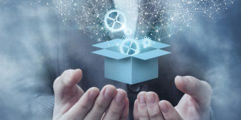 Digital transformation: Accenture presenta il libro 'Reinventing the product'