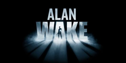 I diritti di Alan Wake tornano a Remedy Entertainment