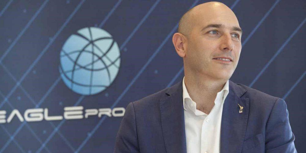Alessandro Morelli (Lega): 'Un pacchetto di proposte di legge su digitale e Tlc per la sovranità digitale'