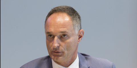 Bruno Bertero