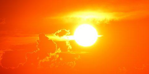 Caldo estivo, consumi elettrici in crescita del 3% in Italia. Autonomia energetica all'88%