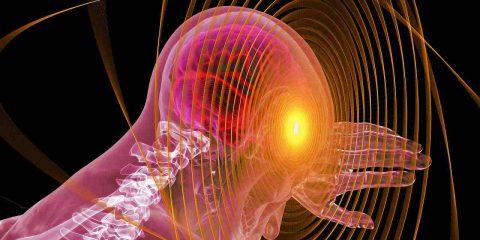 Elettronica indossabile, IA e algoritmi: così il digitale curerà le malattie di cervello e cuore